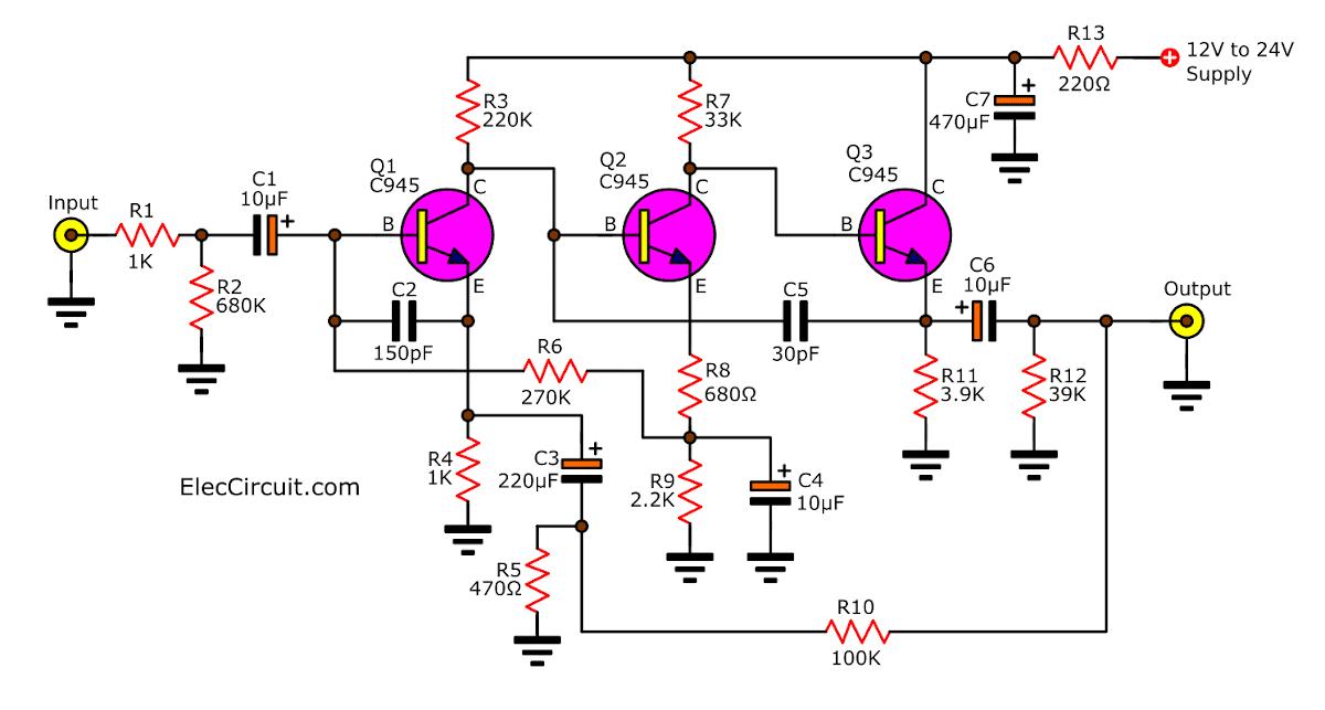Dynamic Microphone Wiring Diagram Subwoofer Speaker Wiring