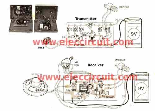 small resolution of home intercom diagram