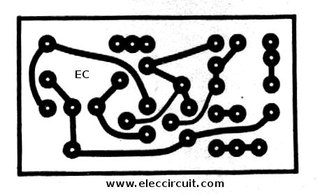 Audio Chain Diagram Audio Battery Diagram Wiring Diagram