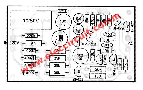 Flood Light Wiring Flood Light Control Wiring Diagram ~ Odicis