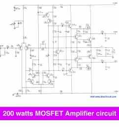 wiring diagram 9t51b0130 wiring diagram more wiring diagram 9t51b0130 [ 2145 x 2145 Pixel ]