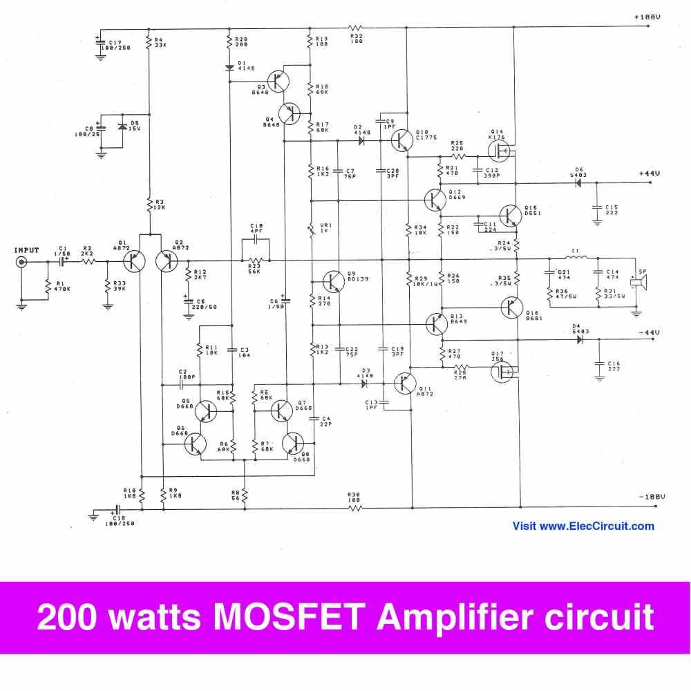 medium resolution of wiring diagram 9t51b0130 wiring diagram more wiring diagram 9t51b0130