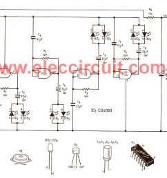 christmas lights wiring diagram 12v schematic diagramchristmas lights display circuit diagram wiring diagram on a 12v [ 1200 x 869 Pixel ]