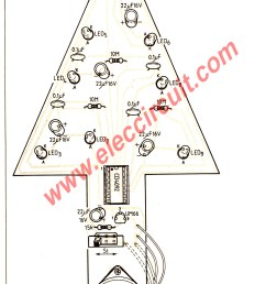 christmas tree led wiring schematic data wiring diagram christmas led circuit diagram wiring diagram centre christmas [ 1272 x 2141 Pixel ]