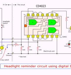 amp meter for car [ 1000 x 1032 Pixel ]