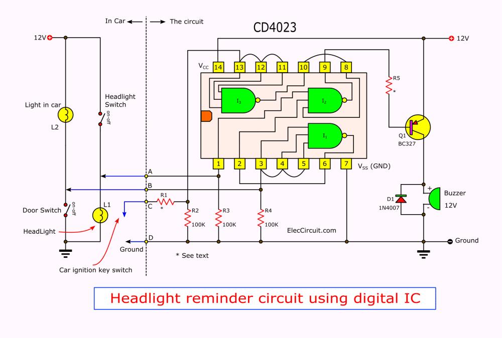 medium resolution of amp meter for car