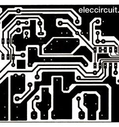 pcb layout of 200 watts inverter [ 1092 x 747 Pixel ]