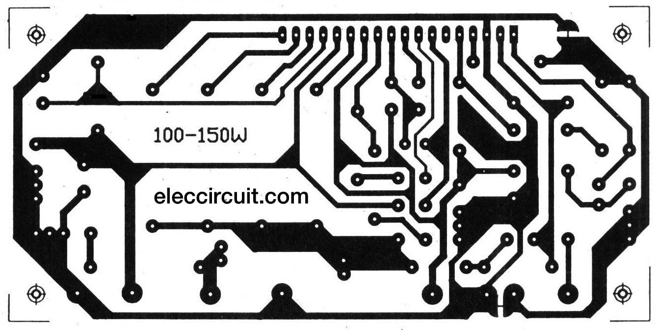620ti Alternator Charging Wiring Diagram Mgroverorg Forums