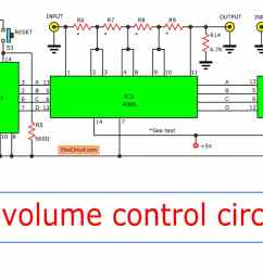 pulse signal generator circuit diagram controlcircuit circuit function generator 2 circuit diagram tradeoficcom [ 2000 x 836 Pixel ]
