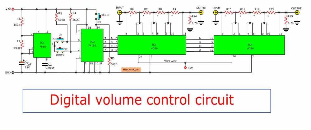 medium resolution of pulse signal generator circuit diagram controlcircuit circuit function generator 2 circuit diagram tradeoficcom