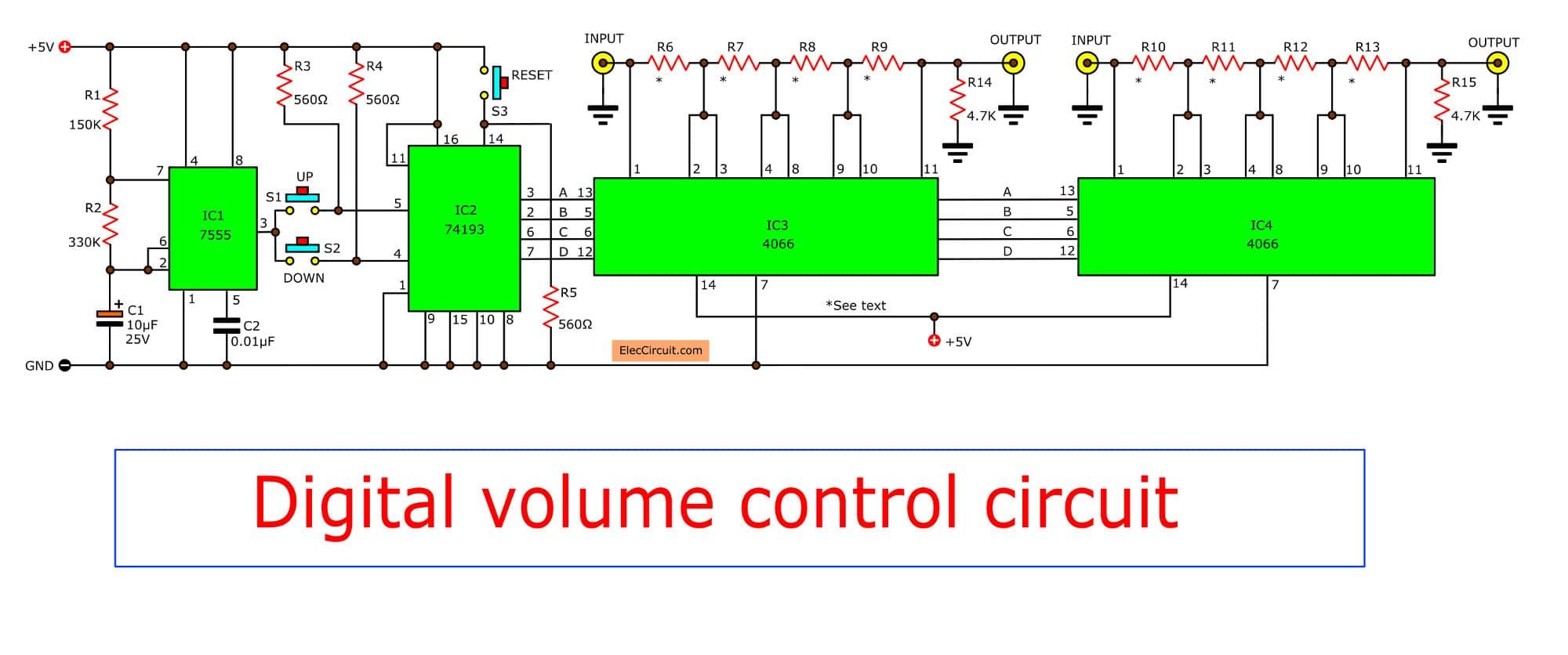 hight resolution of pulse signal generator circuit diagram controlcircuit circuit function generator 2 circuit diagram tradeoficcom