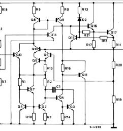 7805 schematic diagram inside [ 1035 x 867 Pixel ]