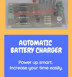the important battery does not like hot at all time do not use or store them in too heat area or if while use may short circuit or high current use  [ 735 x 1102 Pixel ]
