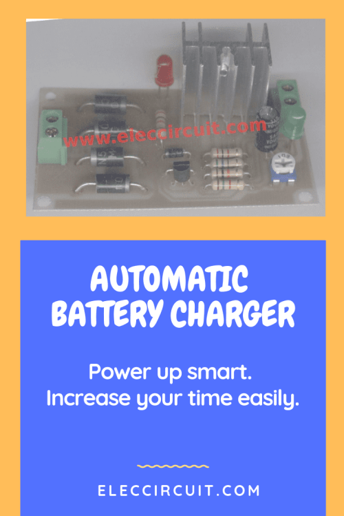 small resolution of the important battery does not like hot at all time do not use or store them in too heat area or if while use may short circuit or high current use
