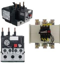 definite purpose contactors auxiliary contacts overload relays  [ 1000 x 1000 Pixel ]