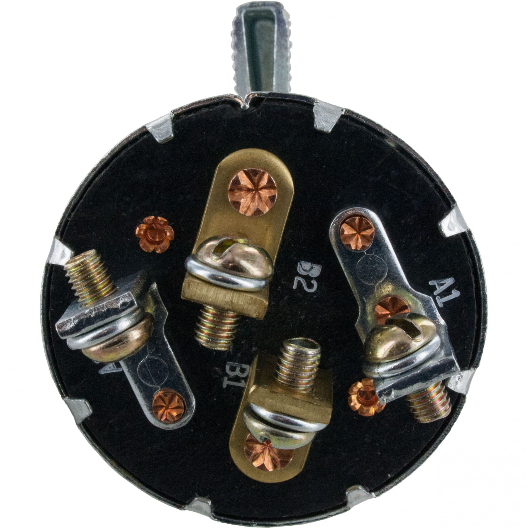 hight resolution of cole hersee rotary switch 75712 04 elecdirectmore views cole hersee rotary switch