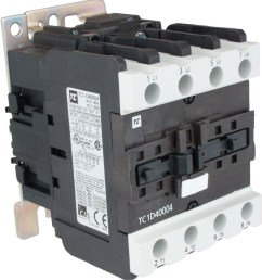 Non Grounding 3 Phase Contactor Wiring - diagnosing issues ... on