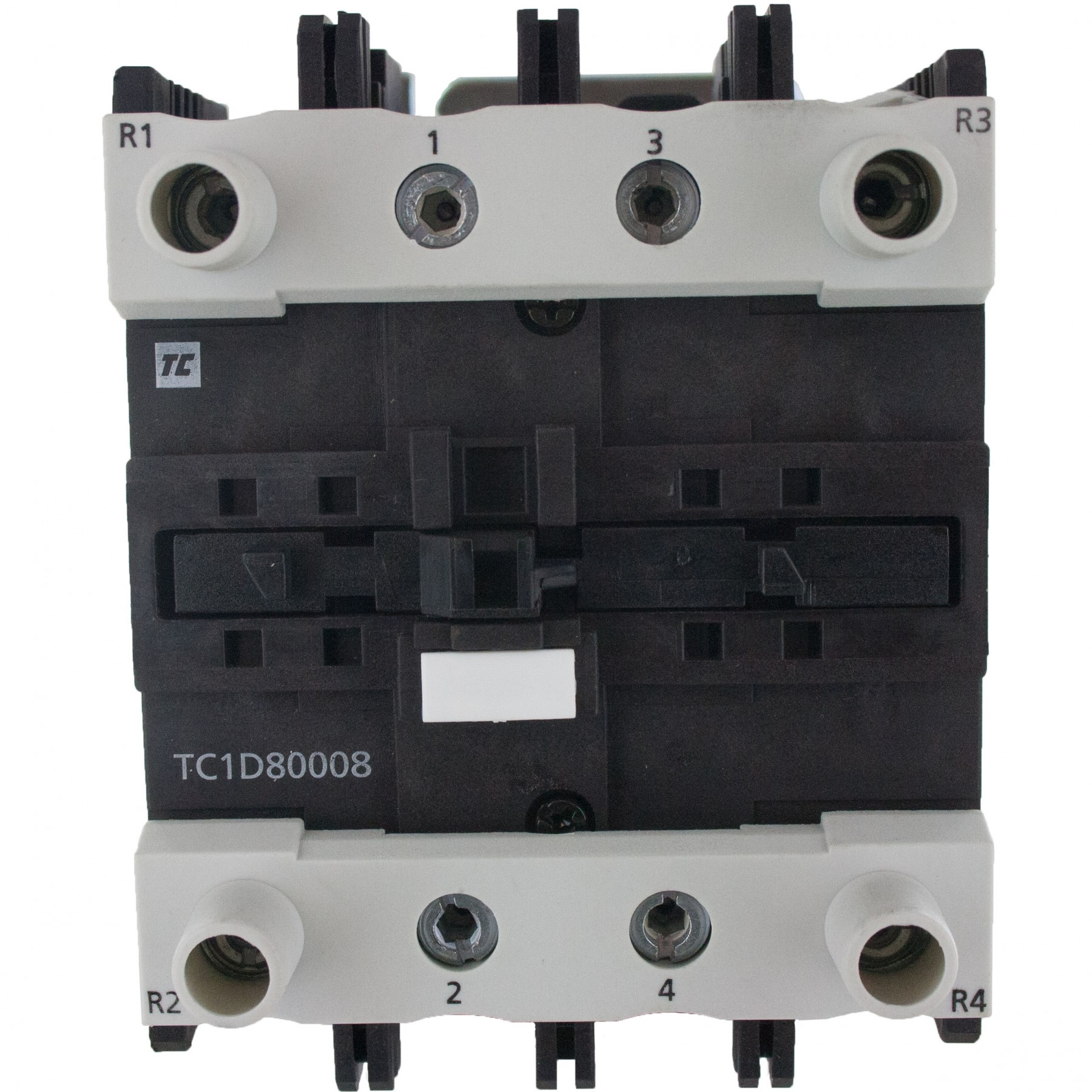 1 pole contactor wiring diagram phone jack australia tc 27 images