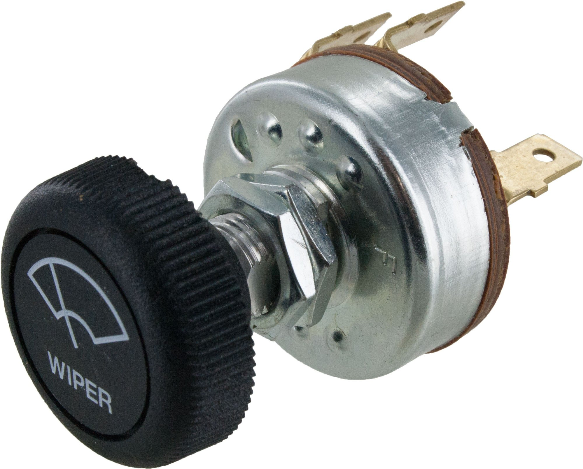 hight resolution of 75212 04 3 position windshield wiper switch 4 blades