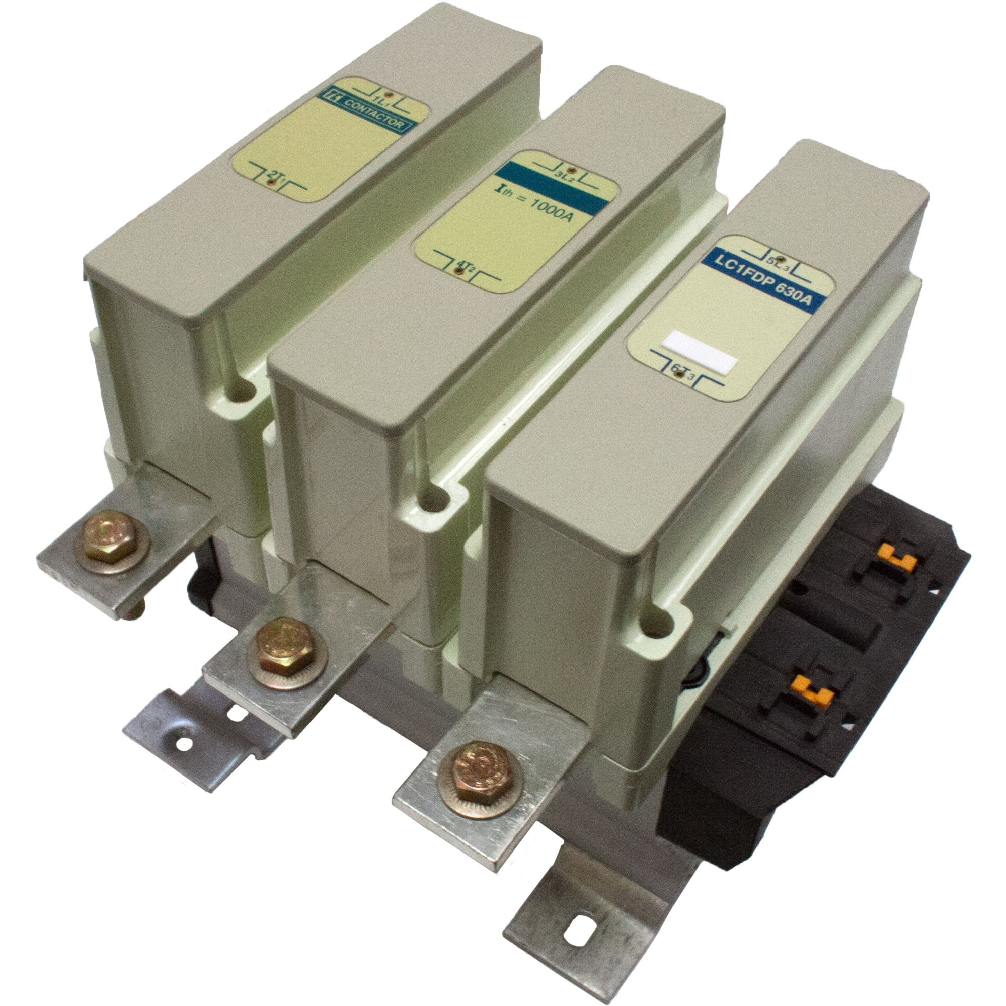 hight resolution of 3 pole 630 amp f line contactor