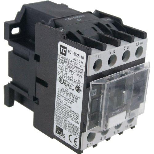 small resolution of non grounding 3 phase contactor wiring wiring diagram ebook instalasi 3 phase motor non grounding 3