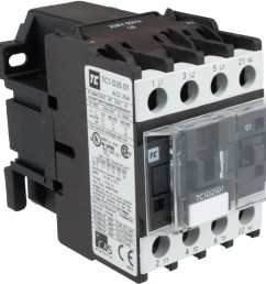 3 pole contactor 25 amp 440 volt ac coil tc1d2501r7 elecdirect single phase motor reversing contactor wiring 220 3 phase contactor wiring [ 2264 x 2302 Pixel ]