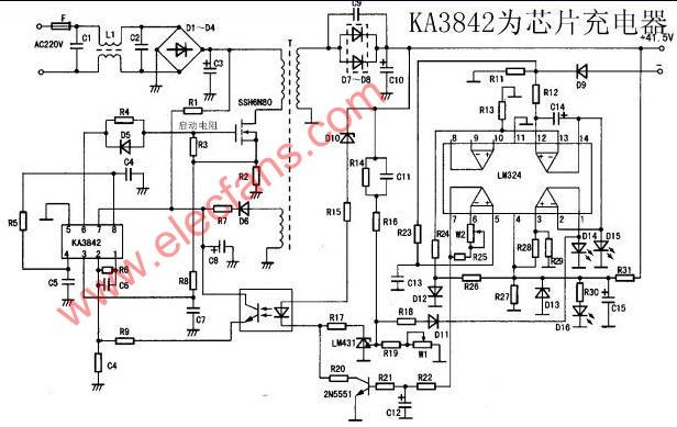 [DIAGRAM] Klx250 Klx250r Pdf Service Repair Workshop