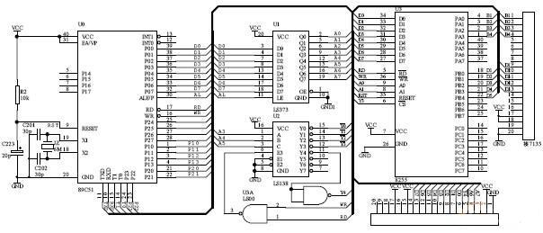 Circuit Diagram Projects