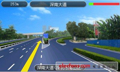 gps定位系統簡介_gps是什么意思 - 汽車導航系統與GPS - 電子發燒友網