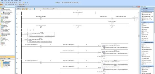 small resolution of ladder logic productivity suite