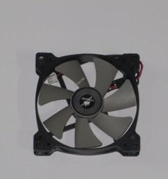 12v cooling fan wiring [ 1600 x 1200 Pixel ]