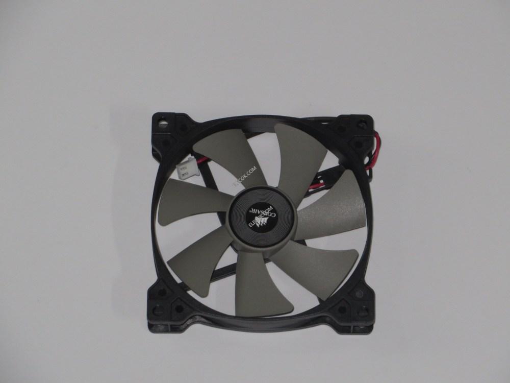 medium resolution of 12v cooling fan wiring