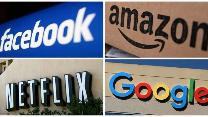 Government proposes to block digital platforms that do not comply with tax provisions