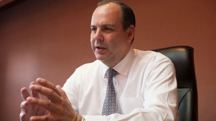 Tourist resources should not focus on the Maya Train: IP