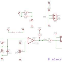 Kenwood Kdc X595 Wiring Diagram Subaru Ddx371 Nissan Maxima Audio