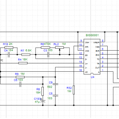 Pir Sensor Wiring Diagram Kenwood Kdc 252u Hc Sr505 Mini Motion Er Sps50506s Rlx Components Schematic
