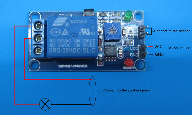 Simple Implementation Of Lcd Brightness Control Using The Max44009