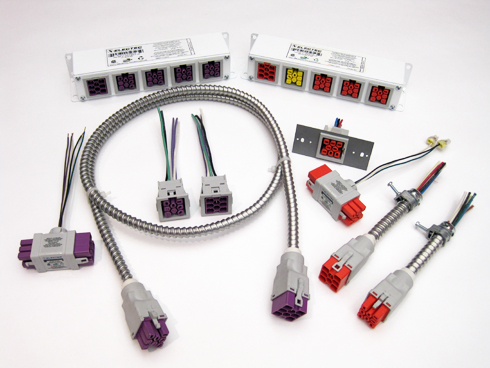 ez wiring harness diagram Wiring Diagram – Ez Wiring Harness Diagram Chevy