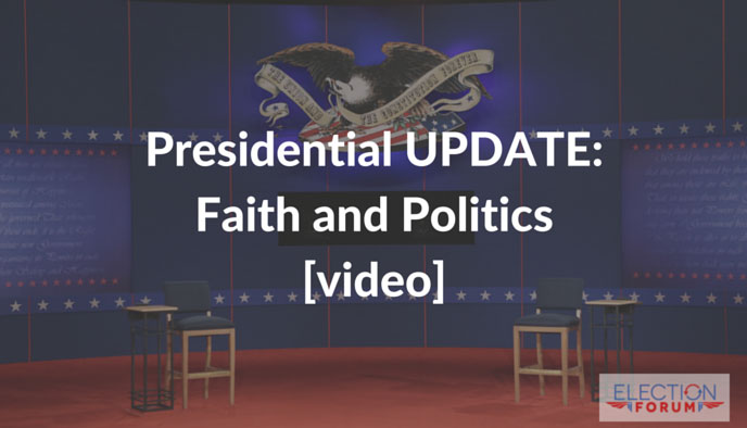 presidentialupdate