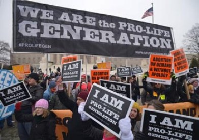 we-are-the-pro-life-generation