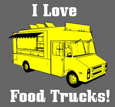 i-love-food-trucksx