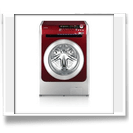Come scegliere attrezzature Lavatrice bosch direct drive