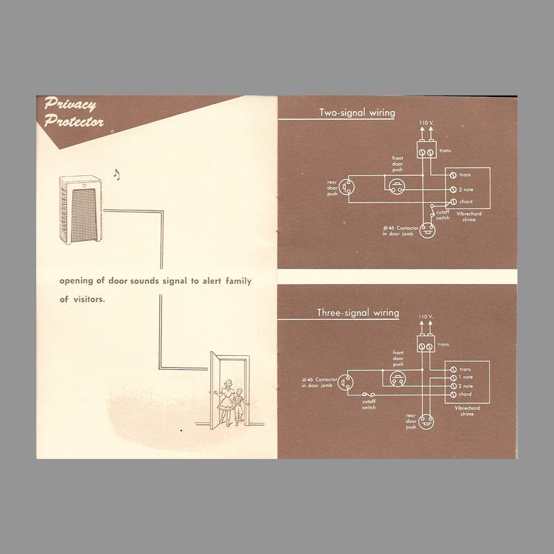 wire diagram for power acoustik