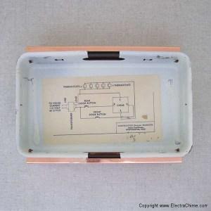 Friedland Door Chime Wiring Diagram  Somurich