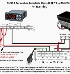 4x8 module wiring diagram wiring diagram general 4x8 module wiring diagram [ 1051 x 800 Pixel ]