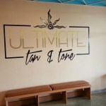 Ultimate_Wall_Logo