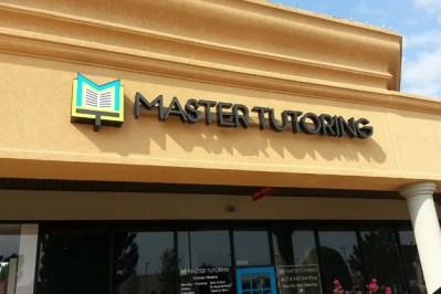 Master-Tutoring-626x417
