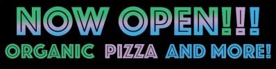 SSPB Now Open Banner