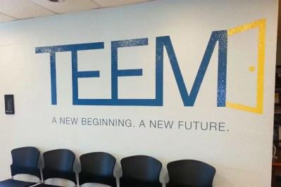 TEEM-web-1