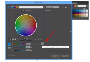 Illustrator cs6 color guide